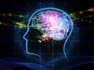 Brain Circuit.jpg