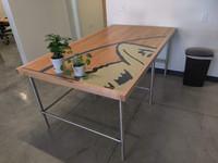 Leverage Lab Kitchen Table.jpg
