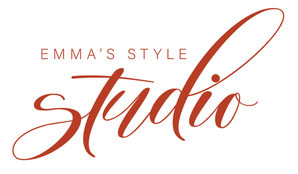 Emma's-Style-Studio-Terracotta-Transpare
