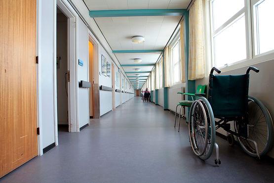 Nursing-Home-Negligence.jpg