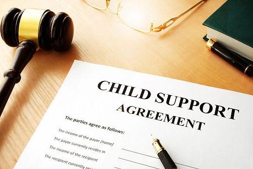 Child Support.jpeg
