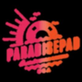 ParadisePad_Logo3.png
