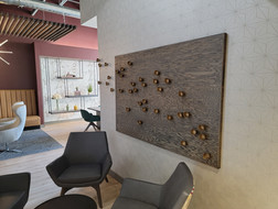 Lawmark Decorative Wall.jpg