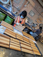 Cassie Cutting Boards.jpg