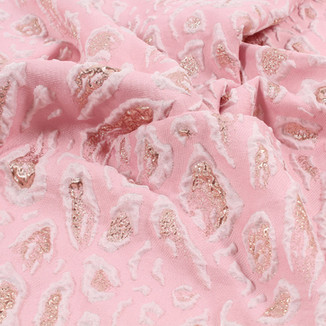 Exclusive Fabric