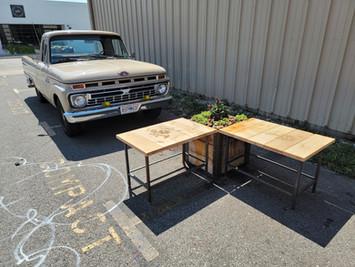 Cafe Caphe Planter Table.jpg