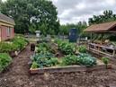 Gills Farm 4.jpg