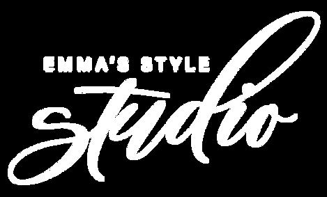Emma's-Style-Studio-White-Transparent.pn