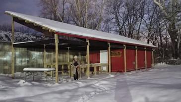 Farm Station.jpg
