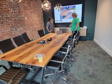 Forge Construction Conference Table.jpg