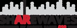 sharewaves_logo (1).png