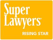 SL_Rising-Star.png