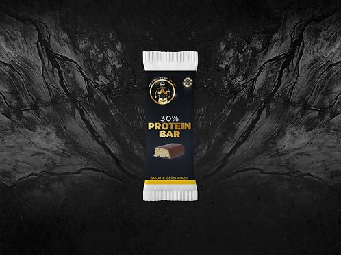 Protein Bar 30% / 18 Stk.
