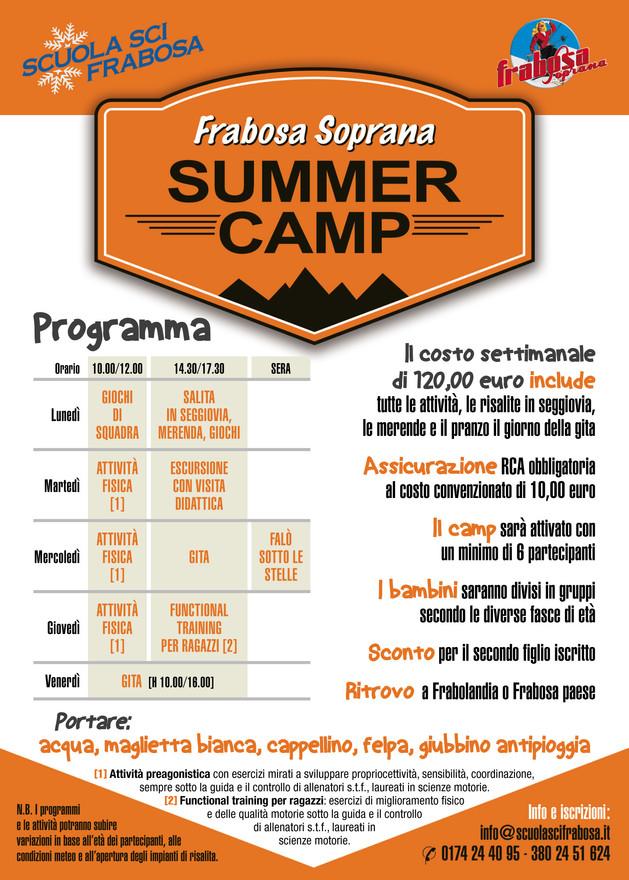 SummerCamp_Flyer_15x21cm-2.jpg