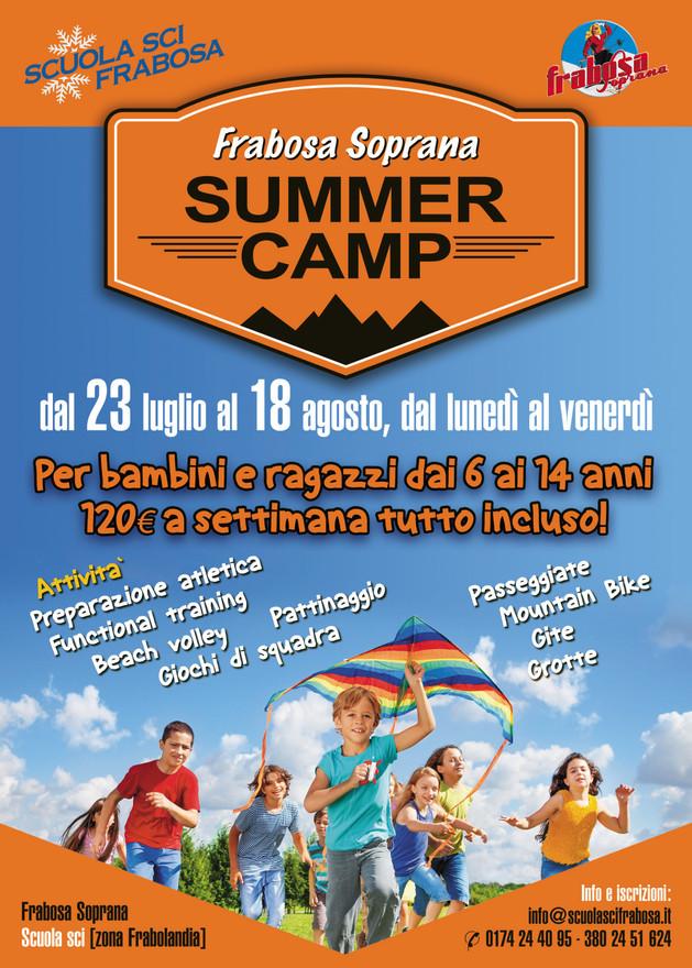 SummerCamp_Flyer_15x21cm-1.jpg