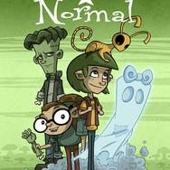 OddlyNormal-Book2-Cover.jpg