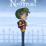 OddlyNormal-Book1-Cover.jpg