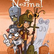 OddlyNormal-Book3-Cover.jpg