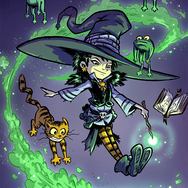 Little Witch - COLOR.png