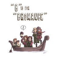 B-Is-For-Bromance-square.jpg