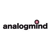 analogmind.png
