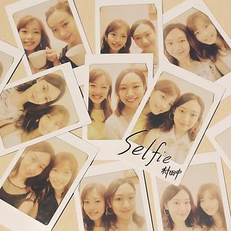 Selfie_muratanaka_img.png
