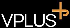 vplus_logo.png