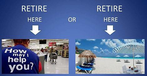Retire Here - Copy.jpg