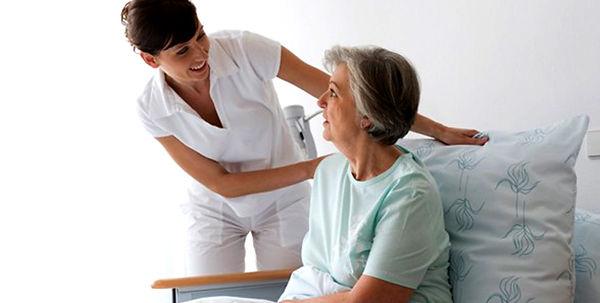 long_term_care_costs_001.jpg