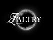 faltry_black.png