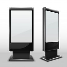 blank-interactive-outdoor-kiosk-digital-