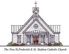 church+front+elevation+copy.jpg
