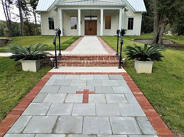 St. Fredericks entrance.jpg