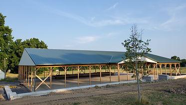 CM Pavilion.jpg