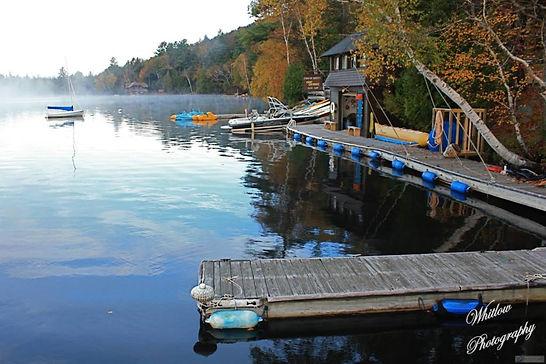 boat-house-1024x683.jpg