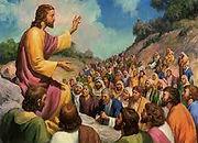 Jesus preaching .jpg