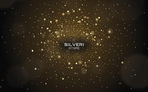 Silveri cart cover.jpg