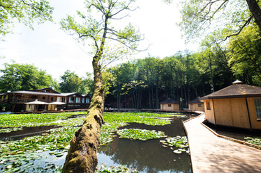 Pikol lake village (6).jpg