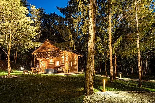 Pikol Lake Village - vecer - HDR -7544-2048.jpg