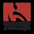 Sommelier logo.png