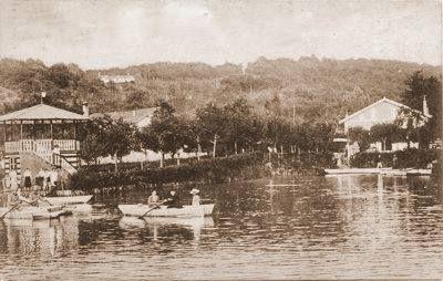 Rozna jezero 2.jpg
