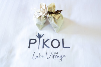 Pikol lake village (39).jpg