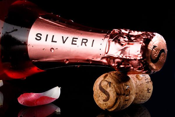 Silveri Rose 2 (1).jpg