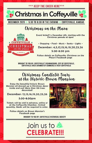 Christmas in Coffeyville 2020.jpg