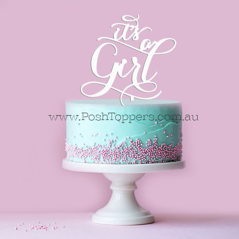 Birthday Cake Delivery Melbourne Australia