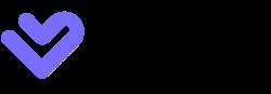 Laybuy-Full_Logo_Black-grape-250_480x480