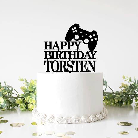 Gamer-Cake-Topper.png