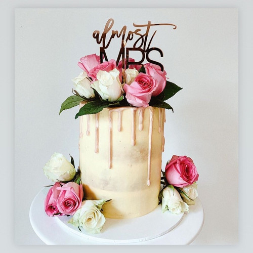 Top 10 Wedding Cake Suppliers In Melbourne: Custom Designs Melbourne Sydney
