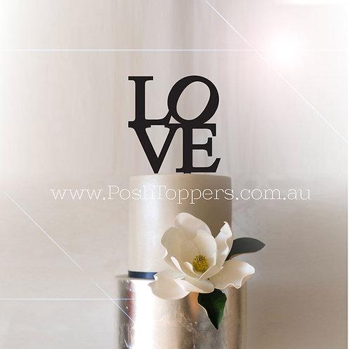 EXPRESS SERVICE - NY LOVE