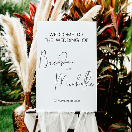 WELCOME-BOARD-BRENDAN-MICHELLE.jpg